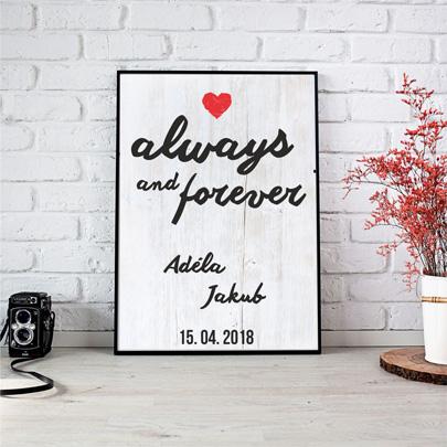 always_and_forever kopie