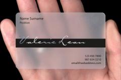 translucent-plastic-business-card-translucent-business-cards-translucent-plastic-business-cards
