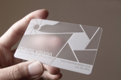 translucent-plastic-business-cards-transparent-business-cards-translucent-plastic-business-card